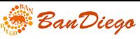 株式会社BanDiego